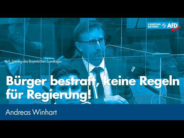 Mittelschicht Deutschland 2021